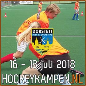 Hockeykampen.nl Dorsteti