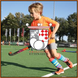 Hockeykamp HC Etten-Leur